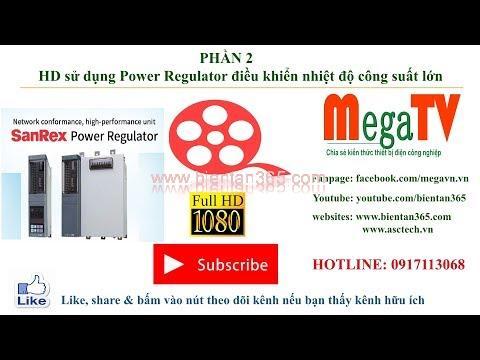 Hướng dẫn Upload, Download màn hình Hitech PWS6500S PWS6600S PWS6A00T ADP6 1