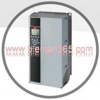 Biến Tần Danfoss FC102 1.5KW 3P 400V 131B4206 (FC-102P1K5T4E20H2XG) 2