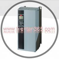 Biến Tần Danfoss VLT® AQUA 1.5KW 3P 400V FC202 131B8649 2