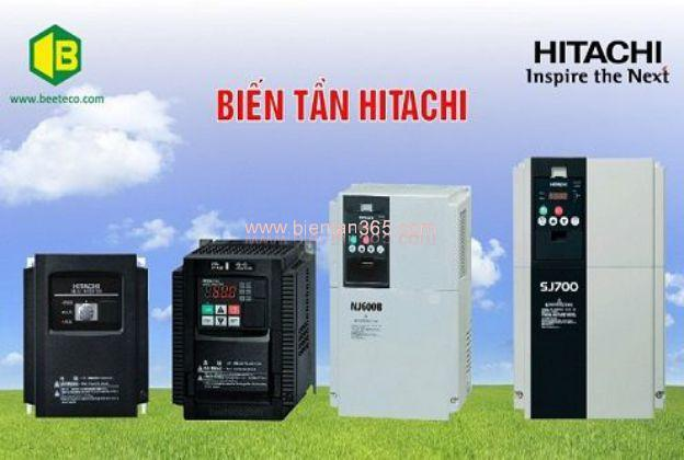 Bien-tan-hitachi-beeteco-2-495x300