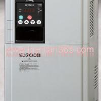 Biến tần Hitachi SJ700-007HFE 0.7Kw, 380V 1