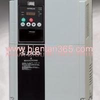 Biến tần Hitachi SJ700D-007HFEF3 0.7Kw, 380V 2