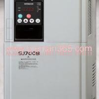 Biến tần Hitachi SJ700D-055HF 5.5Kw, 380V 3