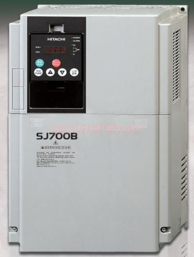 Biến tần Hitachi SJ700D-055HF 5.5Kw, 380V 1