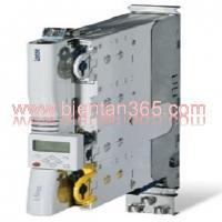 Bien-tan-lenze- 3p- 400v-4a-e94asse0044a33enpm