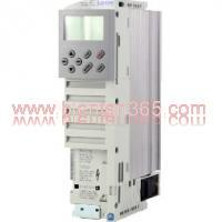 Biến tần Lenze 8200 Vector 0.37kw, 220V E84AVBDE3712SX0 2