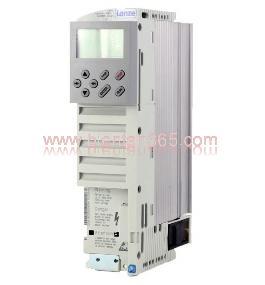 Biến tần Lenze 8200 Vector 0.37kw, 220V E84AVBDE3712SX0 1