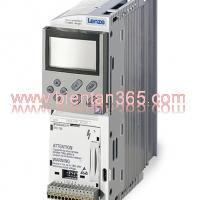 Biến tần Lenze 8200 Vector 0.37kw, 220V E82EV371K2C 1
