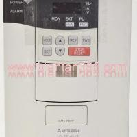 Biến tần mitsubishi a500 3.7kw, 220v fr-a520-3.7k