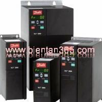 Biến Tần Danfoss VLT® 2800 0.75KW 3P 380V 134H2368 1