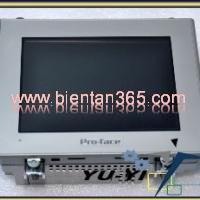 Màn hình proface AGP3300-T1-D24-M