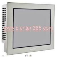 Màn hình proface AGP3500-T1-D24-M