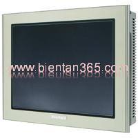 Màn hình proface AGP3650-T1-D24-M
