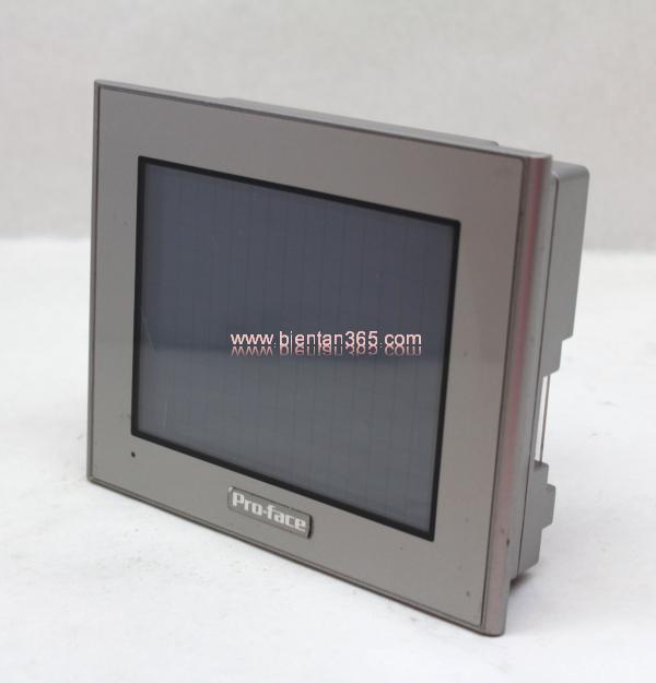 màn hình proface GP2300-TC41