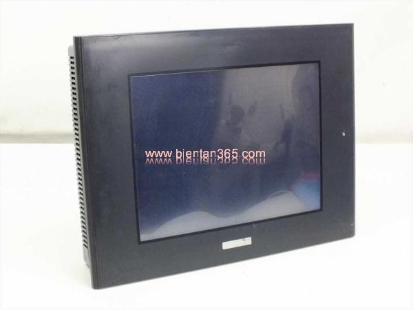 màn hình proface GP2500-TC41