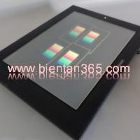 Màn hình proface GP2601-SC11