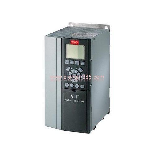 Danfoss-vlt-automation-drive-fc-302-2