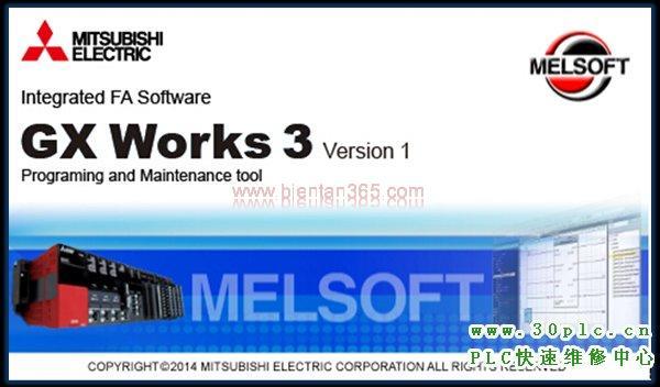 Phan mem lap trinh plc mitsubishi gx works