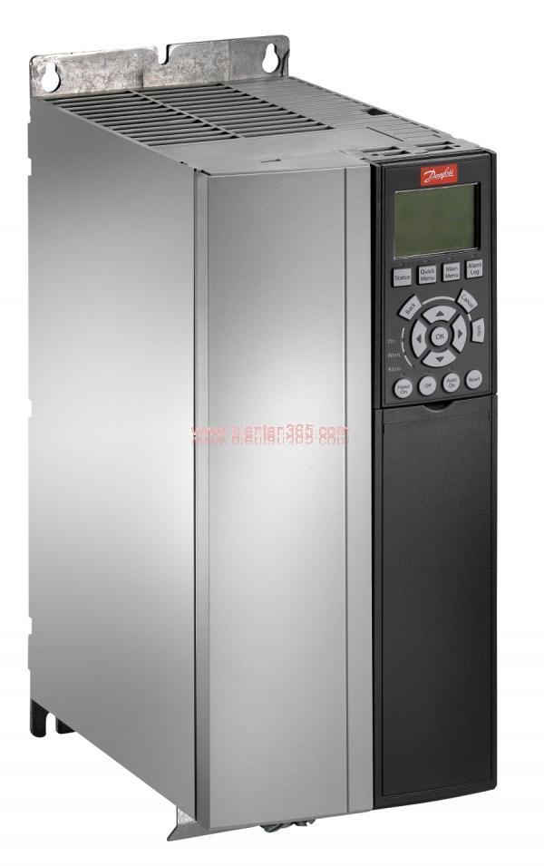 Danfoss 302 4.0kw