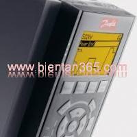 Danfoss fc302 0.75KW