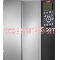 Danfoss fc302 30kw
