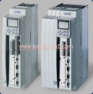 Lenze-9300