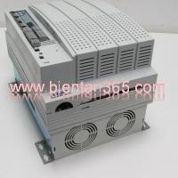Servo Lenze 9300 ES