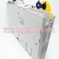 Servo multi 9400 0.75kw 2