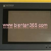 Hitech 5610s s