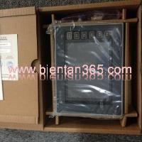 Man hinh Hitech PWS6600T-P