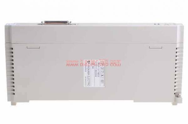 Mô-đun PLC Yaskawa CP-317 / AI-01