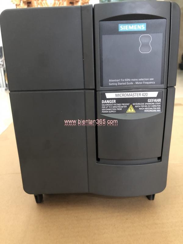 Bien-tan-siemens-mm420-2
