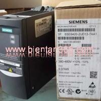 Bien-tan-siemens-mm420-2ud13-2