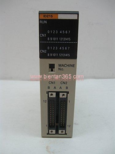 C200H-ID215