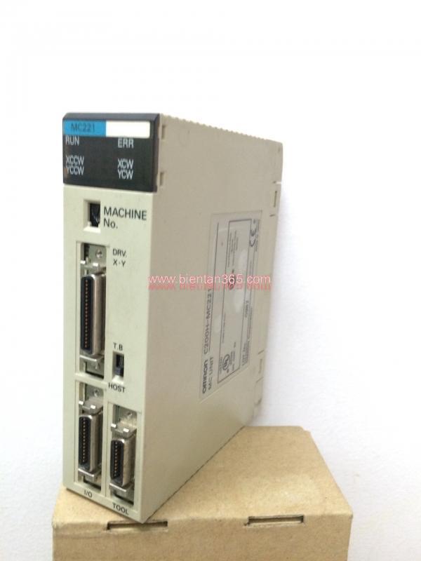 C200H-MC221
