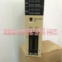 C200H-OD215