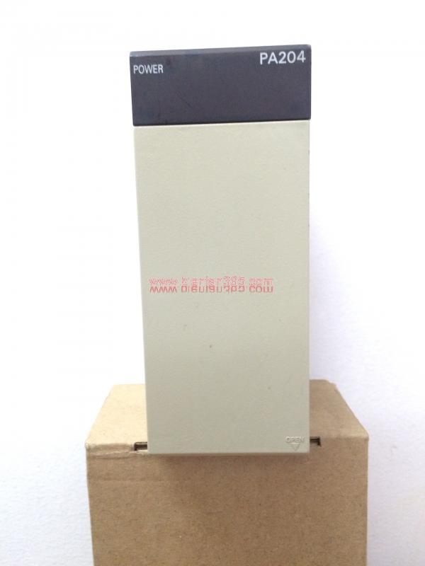 C200Hw-PA204