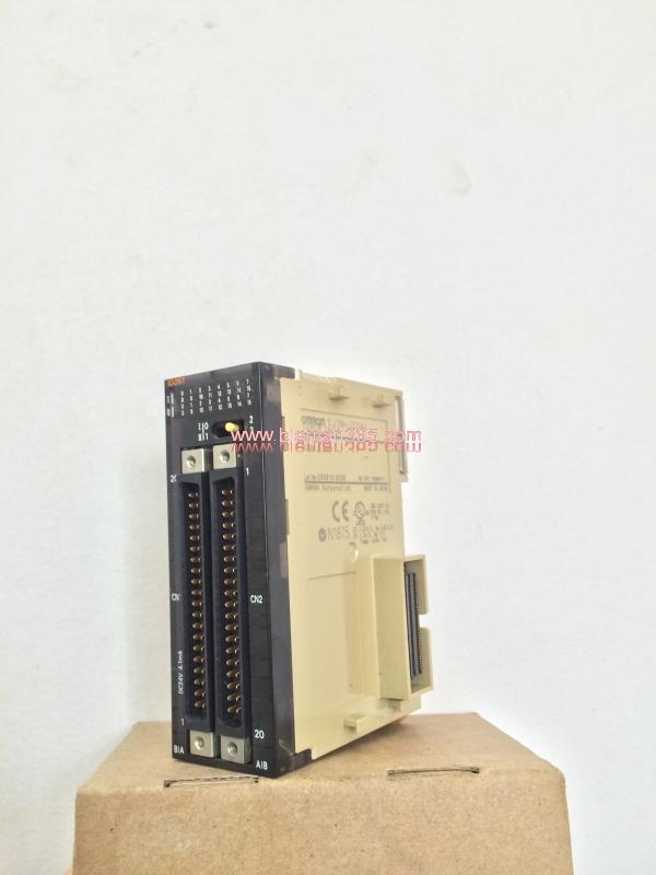 CJ1W-ID261
