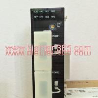 CJ1W-SCU21-V1