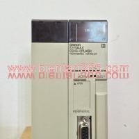 CS1G-CPU45H