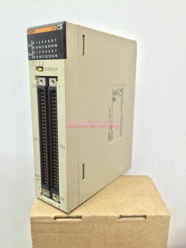 CS1W-ID291