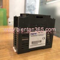 Fatek temperature input module fbs-tc2-1