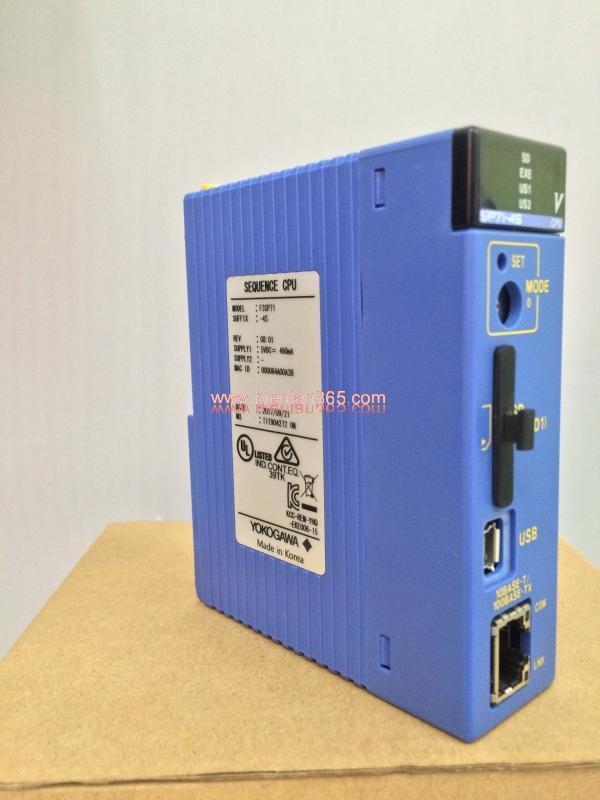 FLC F3SP71-4S
