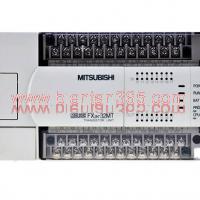 FX2N - 32MT- 001