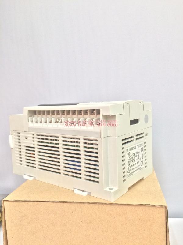 FX3G-32MR/ES-A