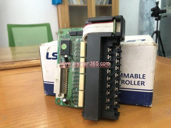 G6i-d22a module 16di plc ls master k200s