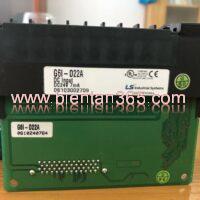 G6i-d22a module plc ls