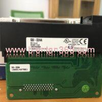 G6i-d24a module plc ls