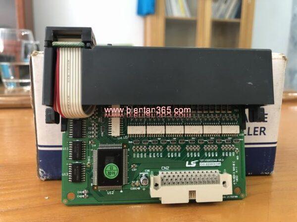 G6i-d24a module plc ls master-k