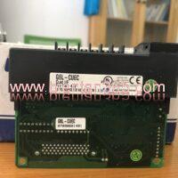 G6l-cuec module plc cnet i-f